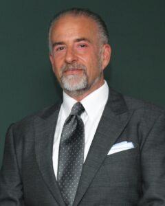 Mark Brancato