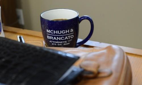 McHughandBrancato